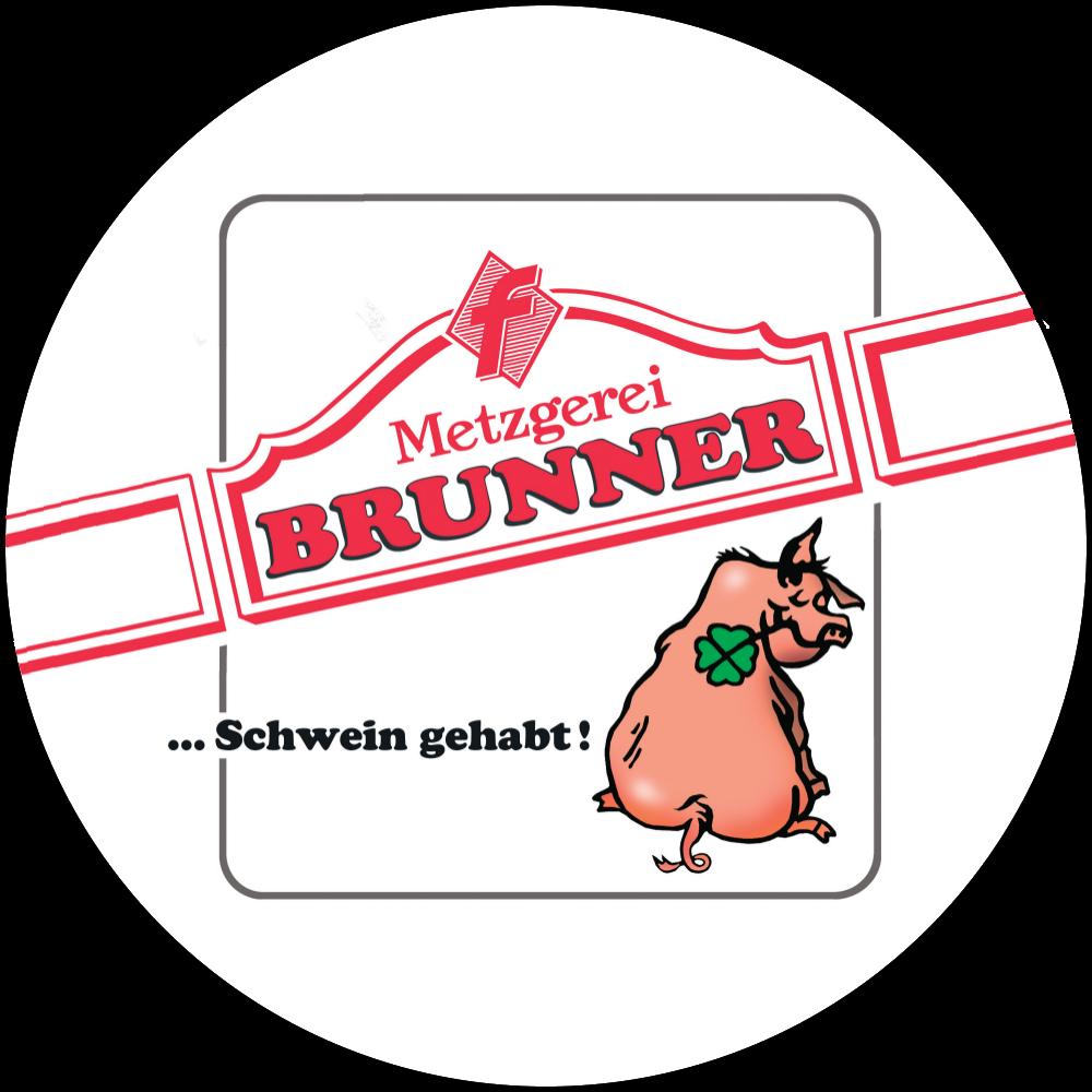 Metzgerei Brunner