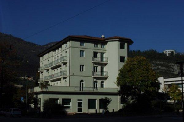 Trient Ostello di Trento