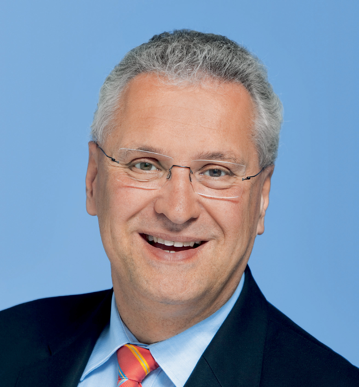 Herr Herrmann